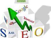 Conseils pour classement dans moteurs recherche