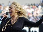 Mandat d'arrestation contre Lindsay Lohan