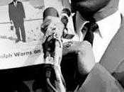 Meutre New-York Malcolm naissance l'afro-américanisme