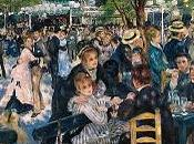 aller simple Musée d'Orsay