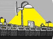 L'énergie solaire vent poupe...