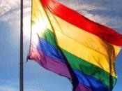 Calendrier Pride 2010