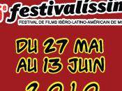 Festivalissimo recherche bénévoles!
