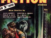 Eric Woerth devient auteur science-fiction
