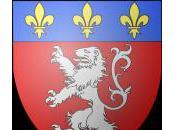 nouveau Lyon