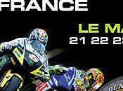 Grand-Prix France