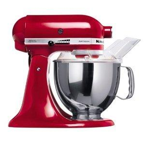kitchenaid-rouge.jpg
