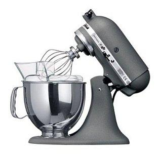 kitchenaid2.jpg