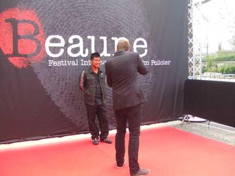 Festival International du Film Policier de Beaune   2010   part. II