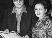 peut évidemment parler Yvonne Loriod sans évoquer Olivier Messiaen