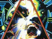 Leppard #3-Hysteria-1987