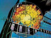 Leppard #3-Pyromania-1983