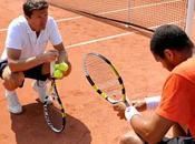 Roland Garros 2010 Programme jour dimanche