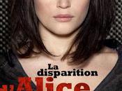 Disparition d'Alice Creed avec Gemma Arterton extrait film