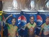 Pepsi Team