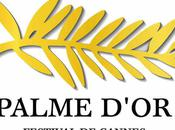 palme d'or attribuée à...