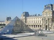 Musée-Oh débat Faut-il interdire rock devant Musée Louvre