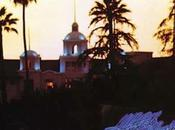 Eagles #3-Hotel California-1976