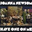 Easy Joanna Newsom