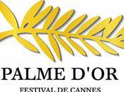 Cannes 2010: palmarès