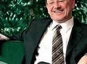Hervé Novelli retraites, MEDEF ....