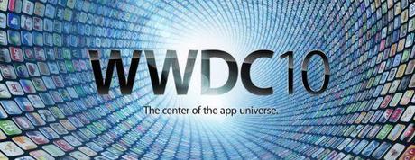 Steve Jobs ouvrira bien la WWDC le 7 juin