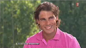 interview-nadal-23052010.png
