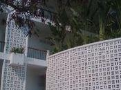 Boca chica, l'hotel rescusite Acapulaco