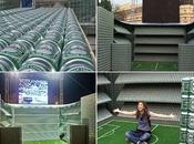 Heineken Star Stadium
