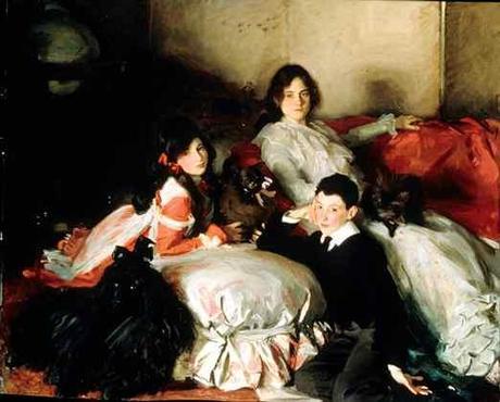 essie-ruby-and-ferdinand-children-of-aster-wertheimer-1902.1274720167.jpg