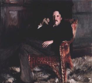 stevenson-robert-louis-1887.1274719684.jpg