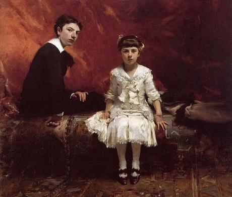 mamame-pailleront-et-edoauard-1881.1274778175.jpg