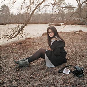 Critique • Camélia Jordana, ou l'album brillant