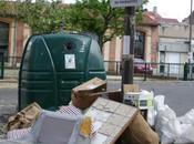 saleté l'insécurité Toulouse, l'art Pierre Cohen pour gérer ville!!