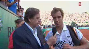 interview-gasquet-24052010.png