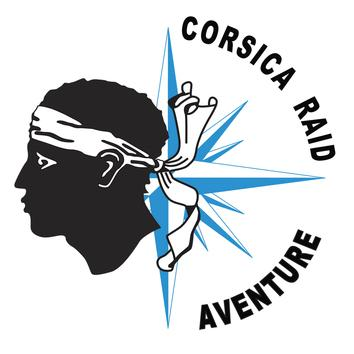 EXCLU / Corsica Raid Aventure : Interview exclusive avec les membres de l'Association.