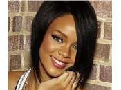 Vidéo clip Rockstar 101″ Rihanna