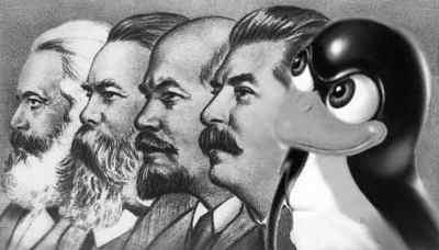 socialisme2.0.jpg