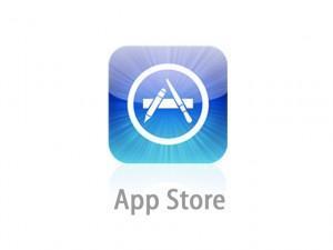 AppTouch : Les applications gratuites du 25 mai