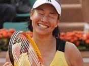 Kimiko Date Krumm Dinara Safina tour tournoi Rolland Garros