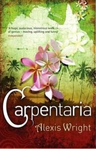 Alexis WRIGHT – Carpentaria