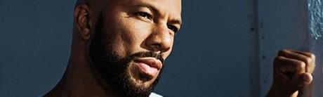 Common, The Light  (4 versions) + Kero One 2010 Remix (free mp3 download)
