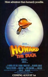 howard_the_duck_1986