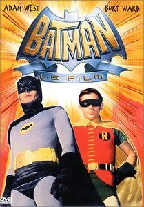 batman_le_film_1966