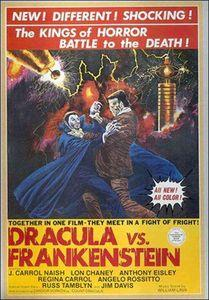 dracula_vs_frankenstein_movie_poster