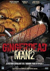 gingerdead_man_2