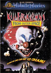 killer_klowns