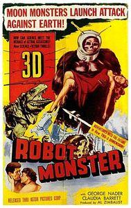 robot_monster
