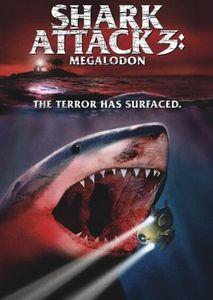 Shark_Attack_3_Megalod_riviera_video_ru