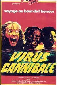 virus_20cannibal